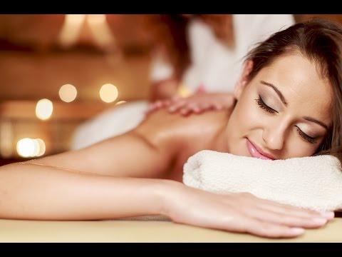 Lợi Ích Tuyệt Vời Của Massage Yoni Đối Với Đời Sống Chăn Gối Của Phụ Nữ