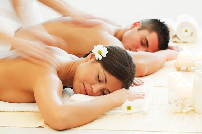 masage-vo-chong