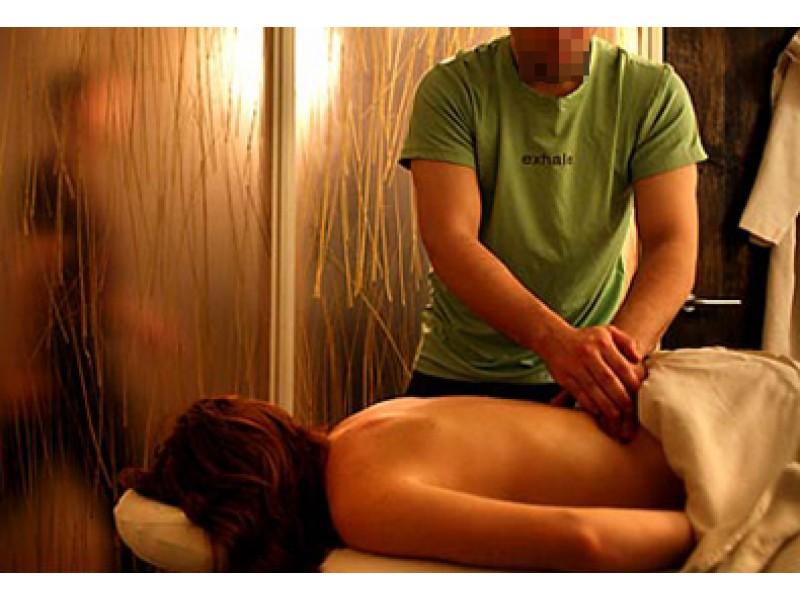 massage-nu-tai-nha-tphcm